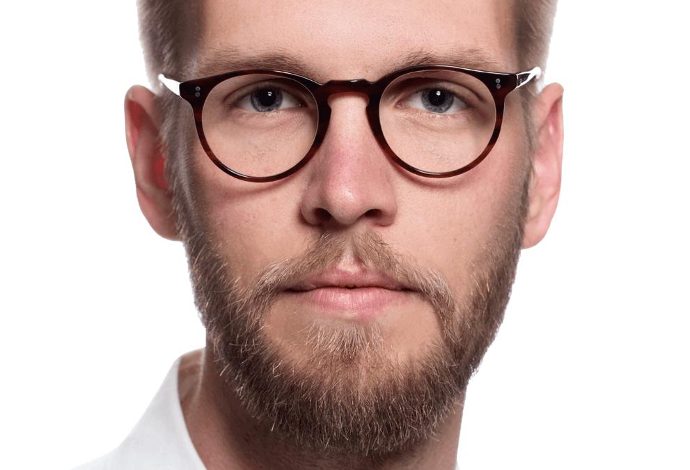Stefan Diersmann