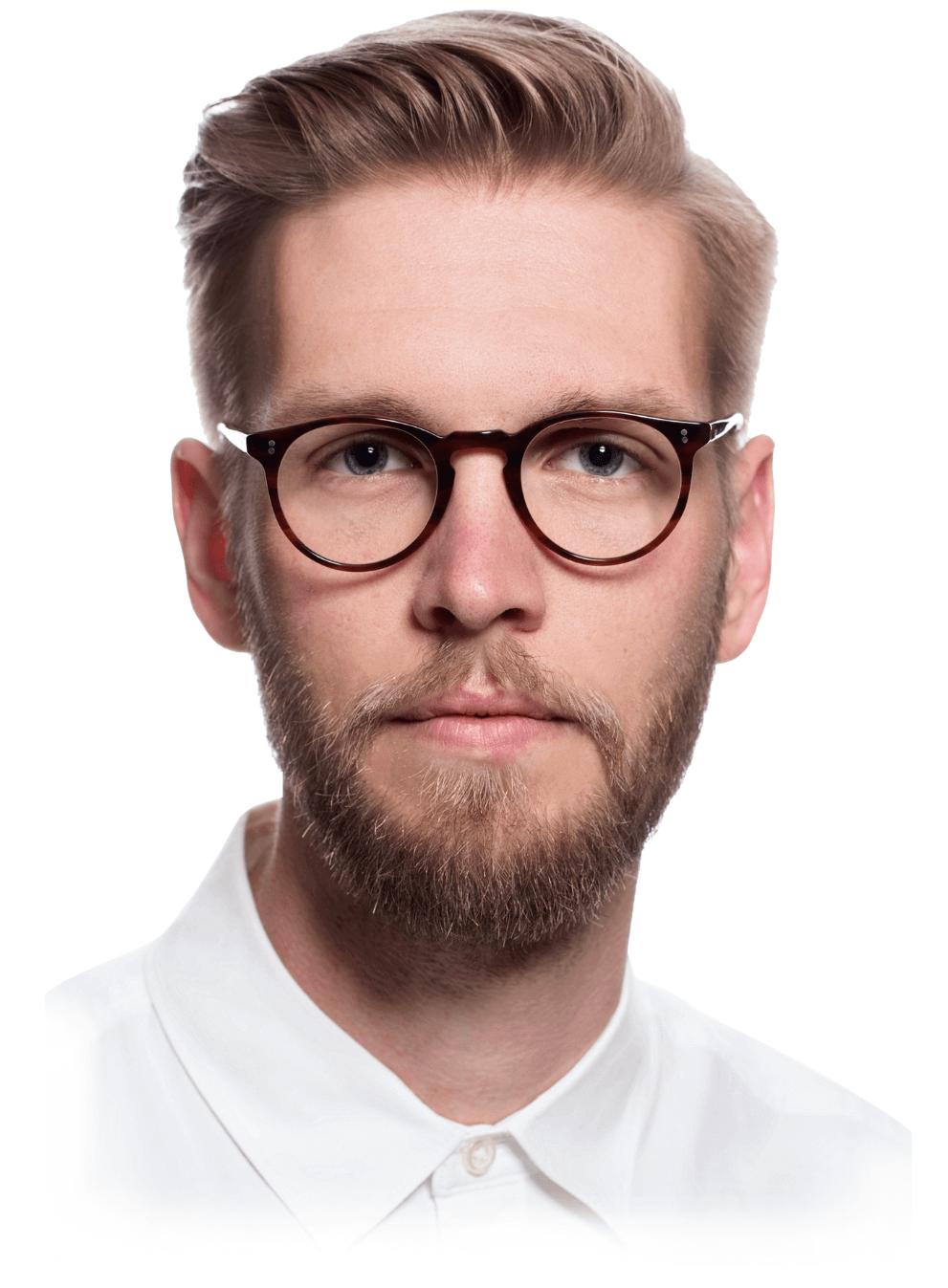 Stefan Diersmann - Dein Liebesmoment