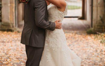 Gründe für einen Hochzeitsfotografen