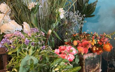 Florist in Bremen