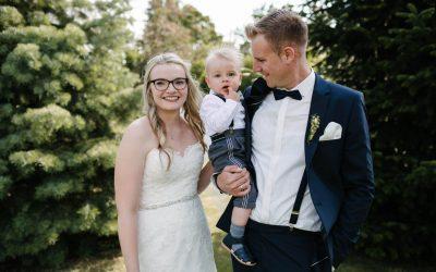 Heiraten in Wallenhorst