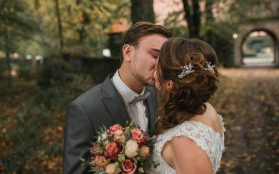 Tipps für bessere Hochzeitsfotos