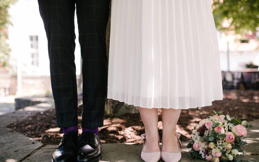 Standesamt Osnabrück Hochzeit