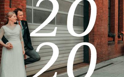 Fotograf Osnabrück – Jahresrückblick 2020